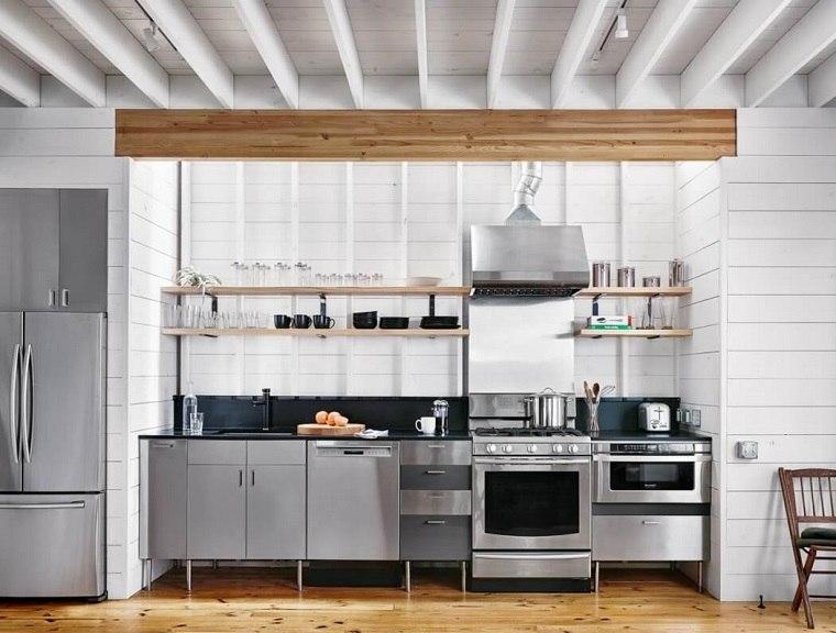 cocina-diseno-Rauser-Design