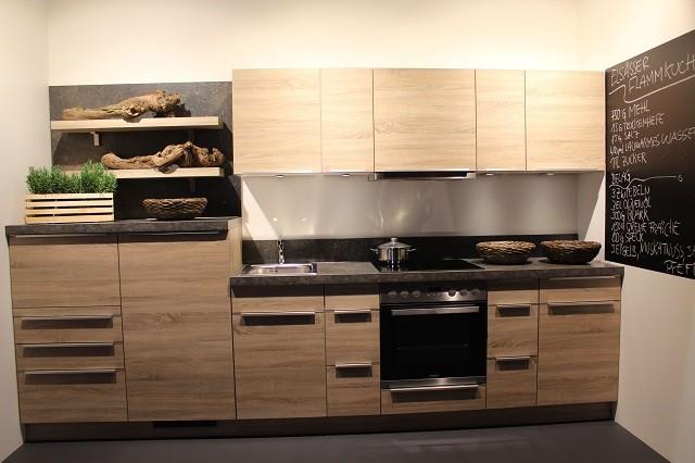cocina ideas madera minimalista moderna interesante