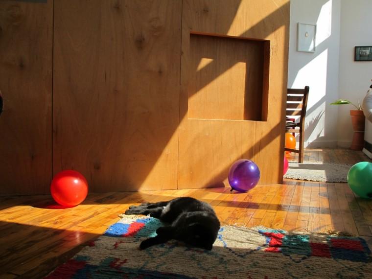 Crea una habitaci n dentro de otra ideas muy chulas - Crea tu habitacion ...