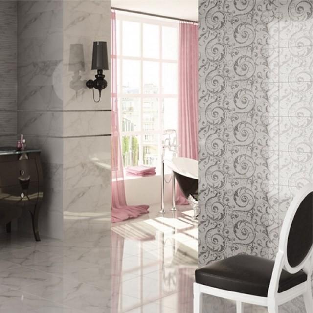 cortinas sillas ventanas luz lamparas muebles