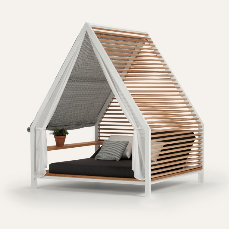 cottage coleccion lectura cojines diseño