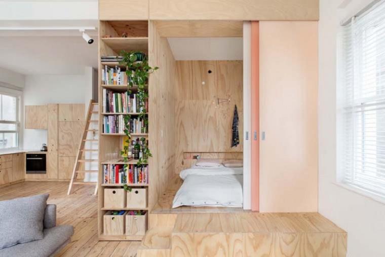 crea habitacion nino ideas bonitas originales
