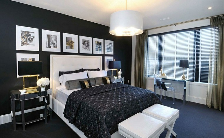 Colors For A Master Bedroom