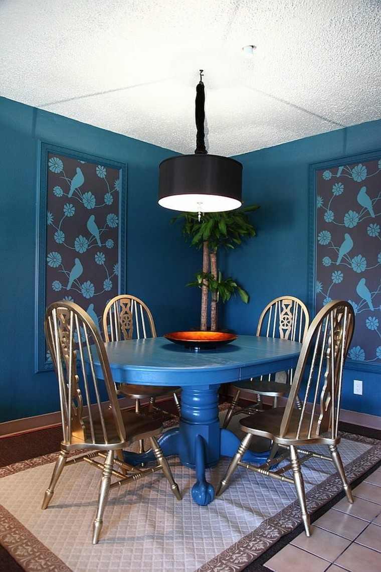 decoración de interiores y color plantas decoracion muebles