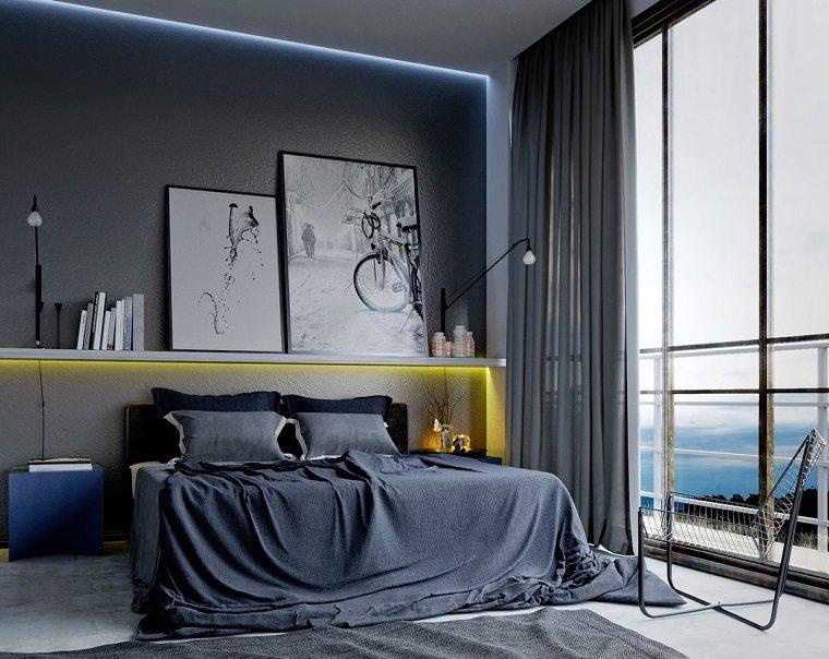 dormitorio-solteros-colores-oscuros-diseno