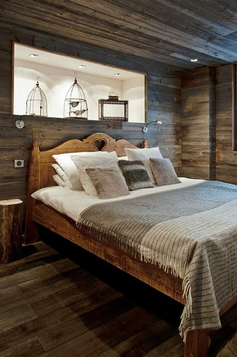 Dormitorios Modernos ltimas Tendencias De Diseo 2015