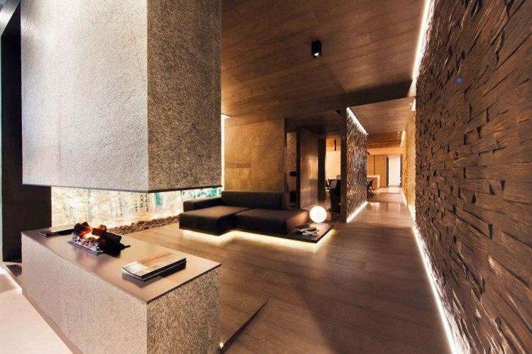 espectacular-estilo-casas-asombrosas