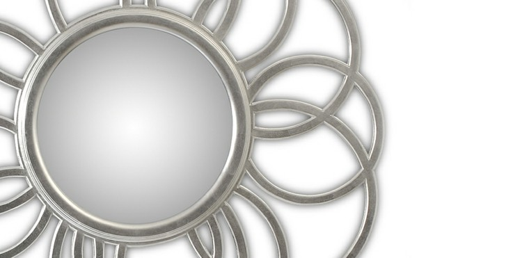 espejo modelo liberty de cerca