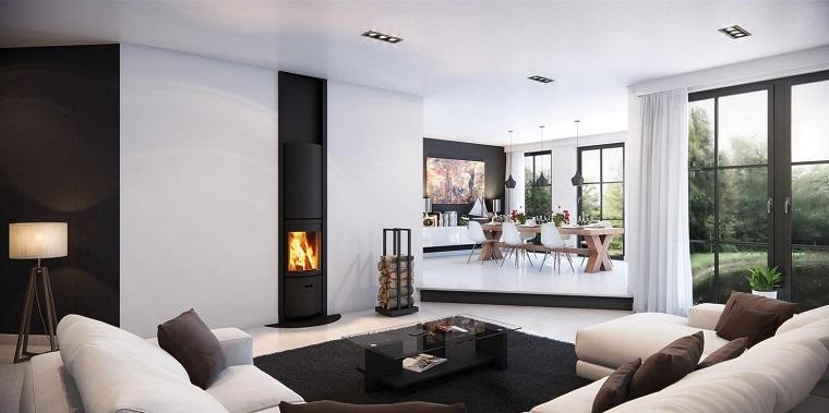 fotos originales dise o de interiores detalles y m s. Black Bedroom Furniture Sets. Home Design Ideas