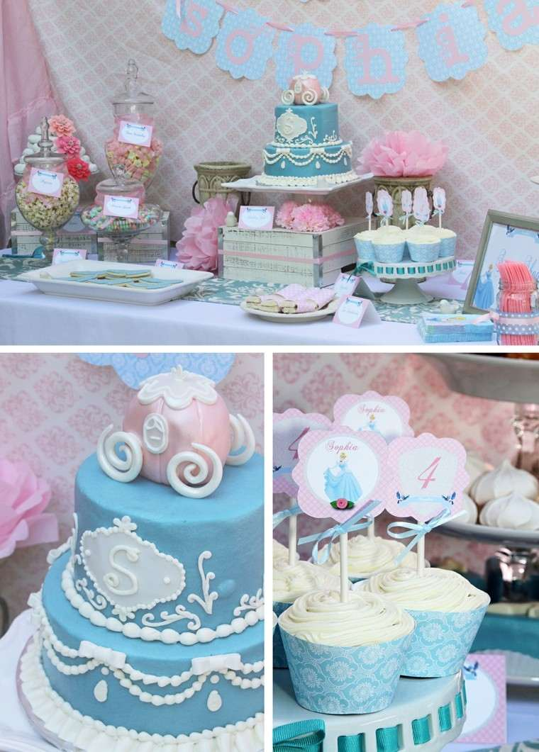 fiestas-cumpleanos-chica-princesas-azul-claro