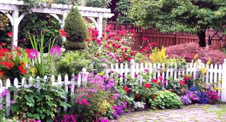 Resultado de imagen para FLORES Y PLANTAS