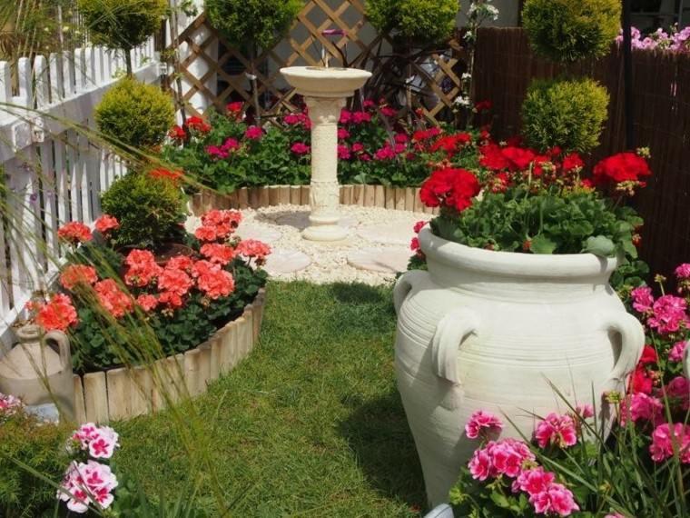 Piedras decorativas para tu jard n japon s for Plantas decoradas con piedras