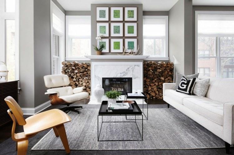 grises-interiores-efectos-lena-fuego