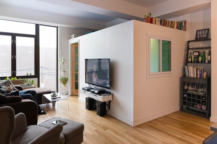 habitacion-extra-paredes-blancas-ideas-originales