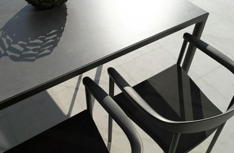 idea color negro espacio exterior moderno diseño