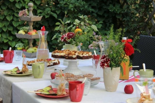 idea-floreshierbas-mesa-jarron-primavera