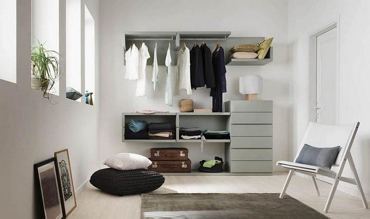 ideac original dormitorio pequeño moderno