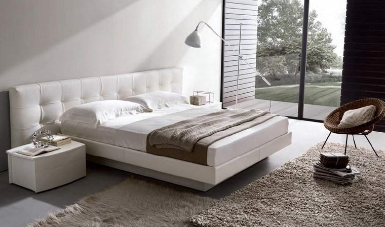 Relax supremo en camas super c modas y modernas for Camas modernas ikea