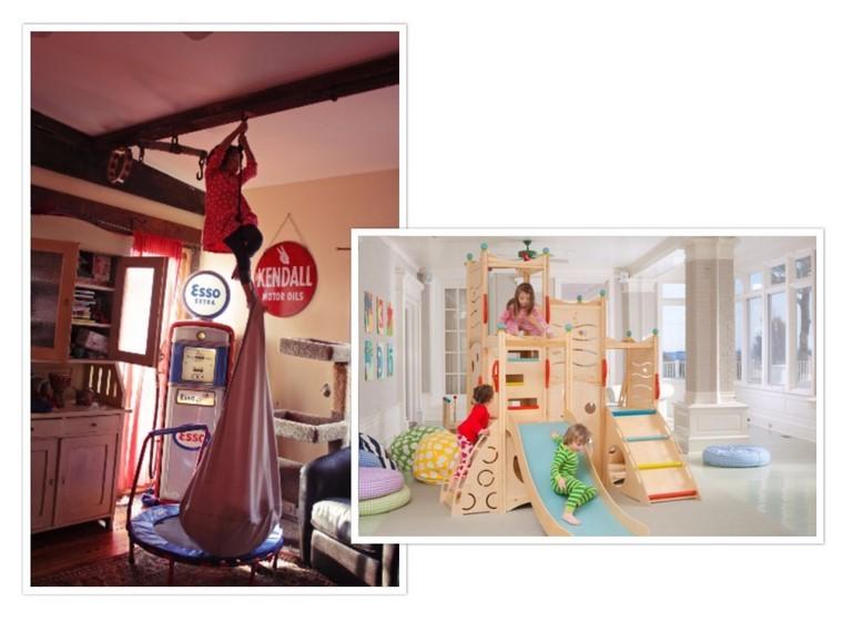 juguetes madera canal ventanas niños