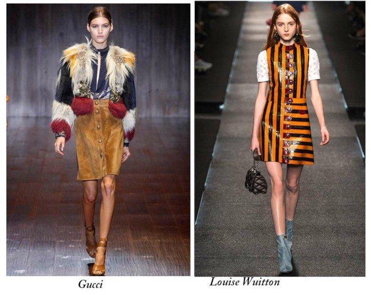diseñadores la moda grandes