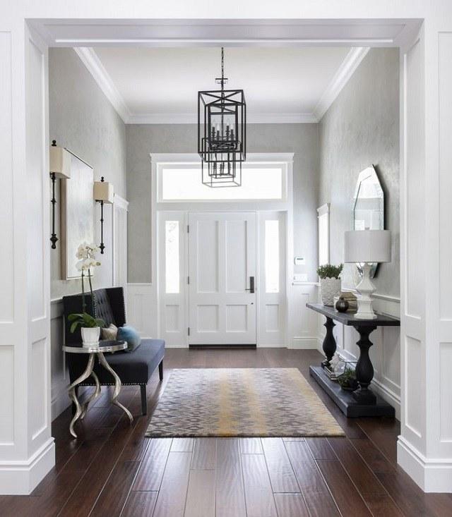 laterales clasicos elegantes muebles