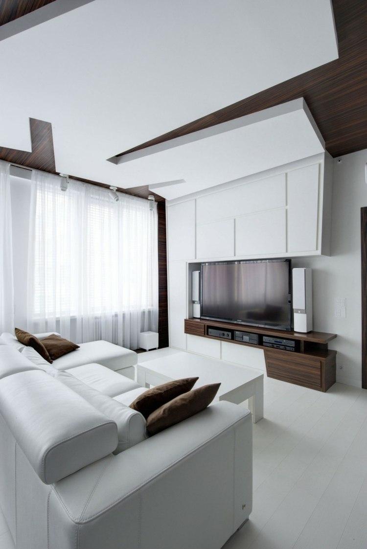 madera-blanco-color-cafe-decoraciones