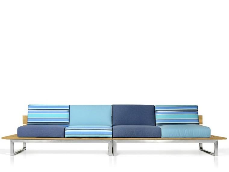 mamagreen sofas azul celeste
