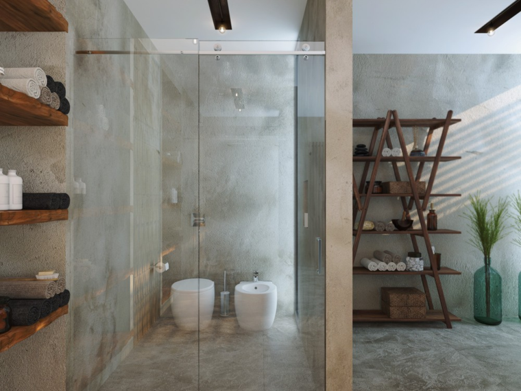mamparas cristal puertas cabina ducha