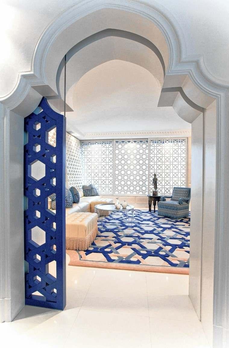 marruecos-salon-blanco-azul-idea-comun