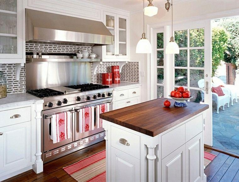 mesa suelo cocina horno cocina