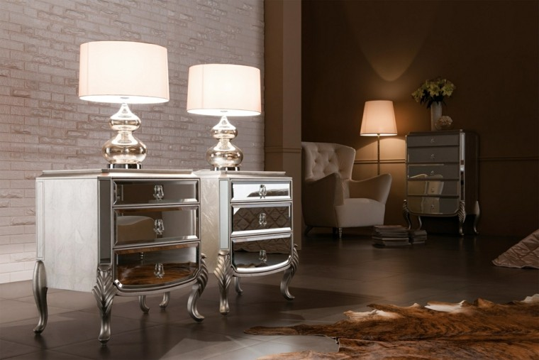 Espejos Decorativos Para Dise 241 Os De Muebles