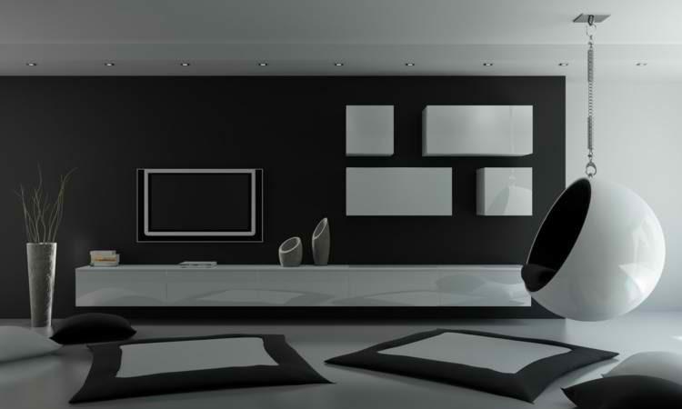moderno minimalista ideas creativo led