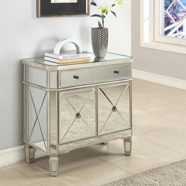 Muebles de entrada ideas que invitan a remodelar - Mueble entrada casa ...