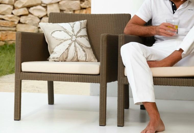 muebles canax diseño decoracion sillas