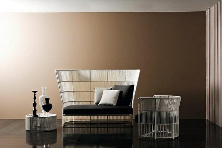 muebles-de-diseño-interior-exterior-modernos