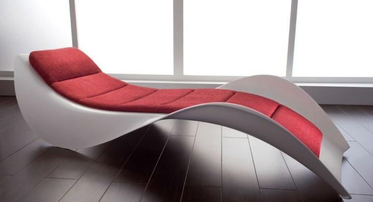 muebles de salon modernos tunbona