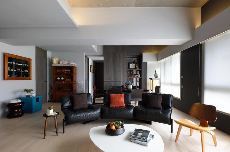 narutaleza ideas creativas muebles sala diseño estar