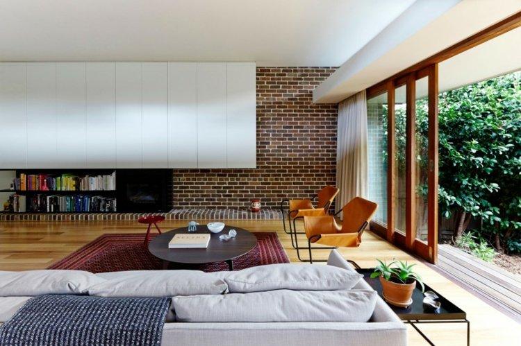 neutras-espacios-aspectos-diseño