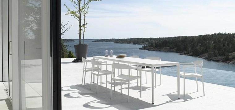nuevo estilo magico espacio aire moderno libre