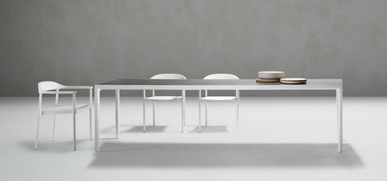 nuevo estilo perfecto interior exterior blanco ideas