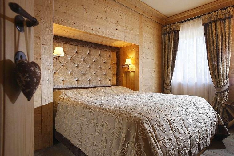 pared-madera-dormitorio-pared-opciones