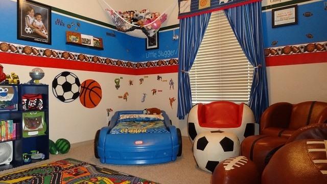 pelotas baloncesto concepto autos muebles tematicos