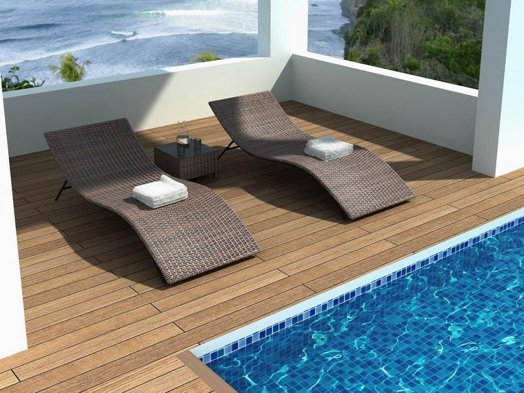 piscinas-muebles-tumbonas-rattan-ideas