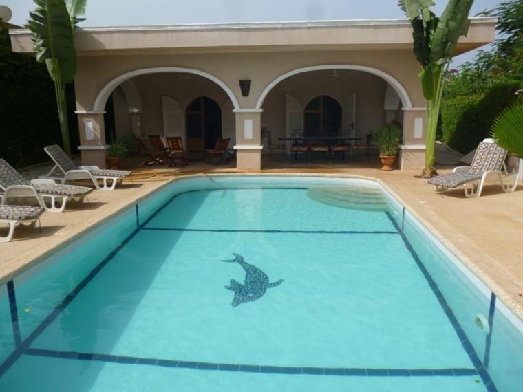 piscinas para jard n un oasis en tu hogar