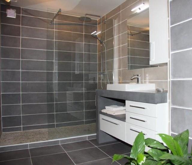 plantas cabina ducha diseño blanco muebles
