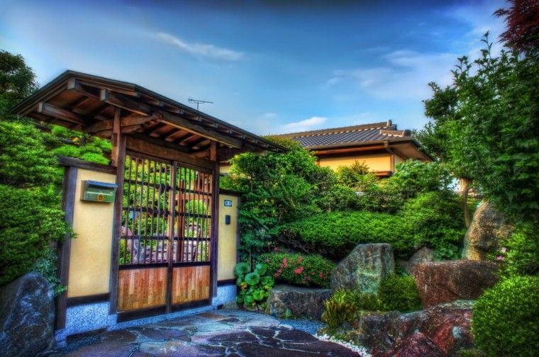 portal casa japones oriental