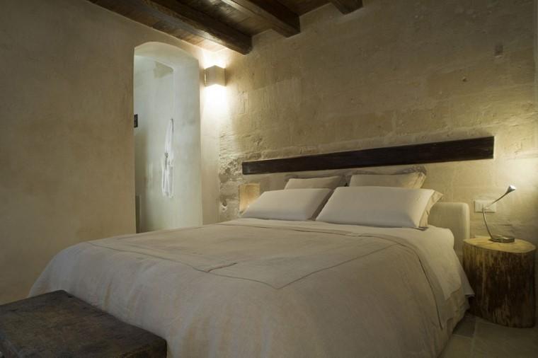 relax cama comoda bonita modernas ideas