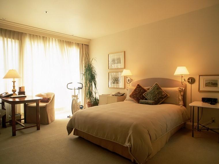 relax cama grande comoda bonita ideas modernas