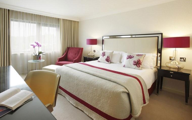 relax ideas increibles dormitorios bonitos moderna