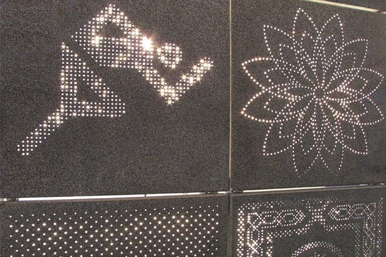 revestimiento de paredes imagenes hormigon increibles